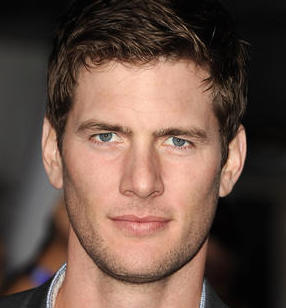 Ryan McPartlin Wiki, Married, Wife, Girlfriend or Gay