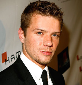 Ryan Phillippe Wiki, Wife, Divorce, Girlfriend or Gay and Net Worth