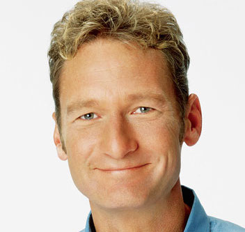 Ryan Stiles Wiki, Wife, Divorce, Height and Net Worth