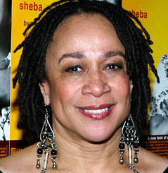 S Epatha Merkerson Wiki, Bio, Husband, Divorce and Net Worth