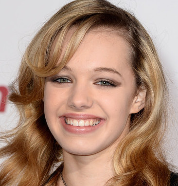 Sadie Calvano Wiki, Bio, Boyfriend, Dating and Parents