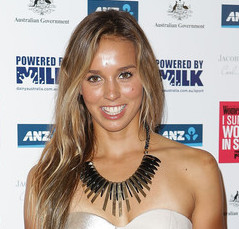 Sally Fitzgibbons Wiki, Boyfriend, Dating, Tour and Net Worth