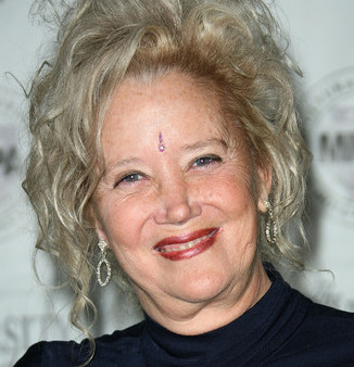 Sally Kirkland Wiki, Bio, Husband, Health, Dead or Alive and Net Worth