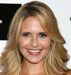 Sally Pressman Wiki, Married, Husband or Boyfriend