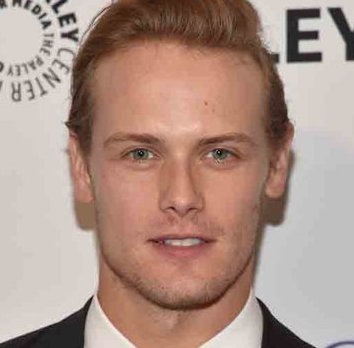 Sam Heughan Wiki, Married, Wife, Girlfriend or Gay and Net Worth