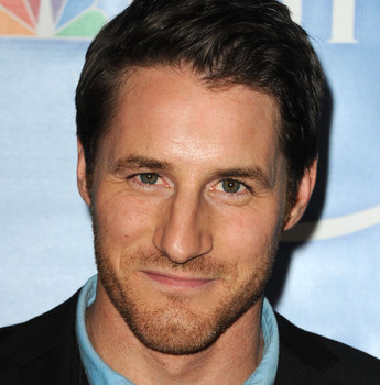 Sam Jaeger Wiki, Wife, Divorce, Girlfriend or Gay and Net Worth