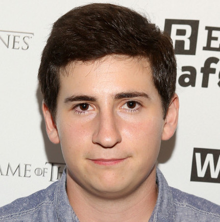 Sam Lerner Wiki, Age, Bio, Girlfriend, Dating or Gay