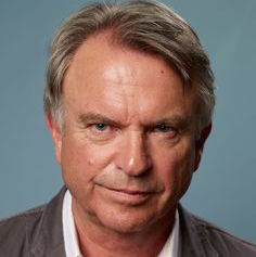 Actor Sam Neill Wiki, Wife, Divorce and Net Worth
