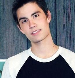 Sam Tsui Wiki, Girlfriend, Dating or Gay and Net Worth
