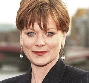 Samantha Bond Wiki, Husband, Divorce and Net Worth