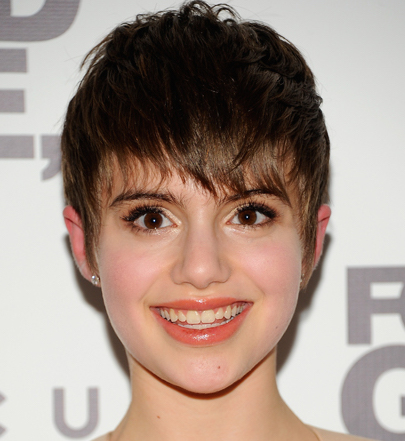 Sami Gayle Wiki, Bio, Boyfriend, Dating, Parents and Haircut