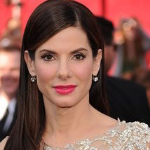 Sandra Bullock Wiki, Husband, Divorce, Boyfriend, Baby and Net Worth