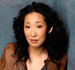 Sandra Oh Wiki, Husband or Lesbian(Gay) and Net Worth