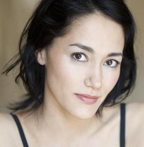Sandrine Holt Wiki, Husband, Divorce, Boyfriend and Net Worth