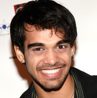 Sanjaya Malakar Wiki, Bio, Girlfriend, Dating or Gay and Parents