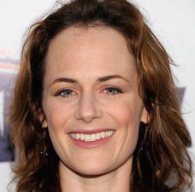 Sarah Clarke Wiki, Husband, Divorce, Boyfriend and Net Worth