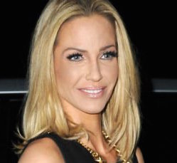 Sarah Harding Wiki, Boyfriend, Dating, Hair and Net Worth