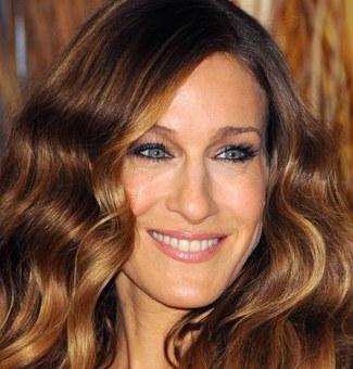 Sarah Jessica Parker Wiki, Husband, Divorce, Pregnant and ...