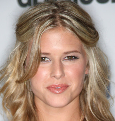 Sarah Wright Wiki, Married, Husband, Divorce and Hot