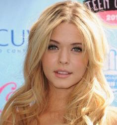 Sasha Pieterse Wiki, Bio, Boyfriend, Dating and Parents