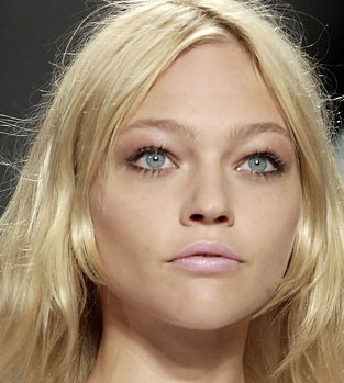 Sasha Pivovarova Wiki, Bio, Married, Husband or Boyfriend and Net Worth