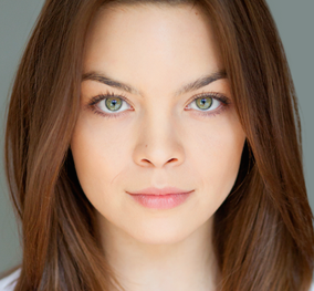 Scarlett Byrne Wiki, Bio, Height, Boyfriend and Dating