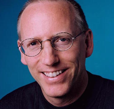Cartoonist Scott Adams Wiki, Bio, Wife, Cartoon and Net Worth