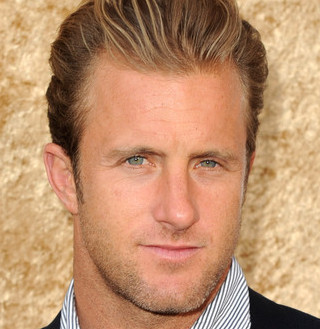 Scott Caan Wiki, Bio, Wife or Girlfriend and Net Worth