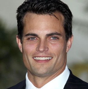 Scott Elrod Wiki, Bio, Married, Wife or Girlfriend and Net Worth