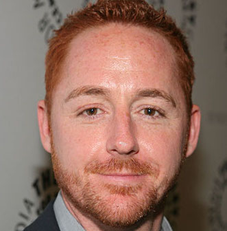Scott Grimes Wiki, Wife, Divorce, Girlfriend and Net Worth