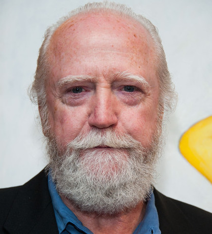 Scott Wilson (Actor) Wiki, Wife, Dead and Net Worth