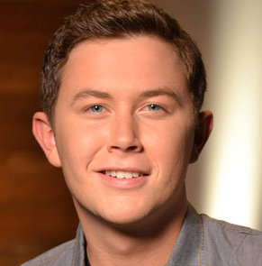 Scotty McCreery Wiki, Bio, Girlfriend, Dating and Tour