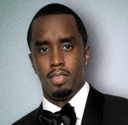 Sean Combs Wiki, Married, Wife or Girlfriend and Net Worth