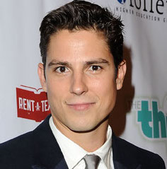 sean faris married