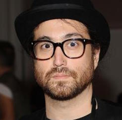 Sean Lennon Wiki, Married, Wife or Girlfriend, Dating and Net Worth