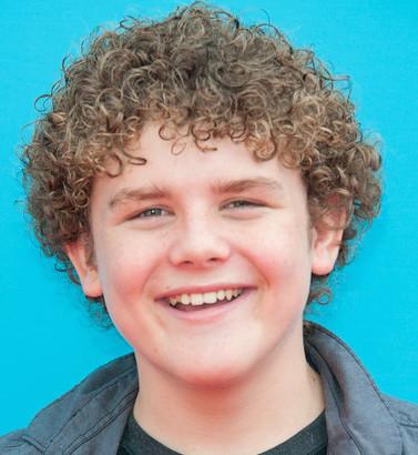 Sean Ryan age
