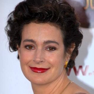 Sean Young Wiki, Husband, Divorce, Children and Net Worth