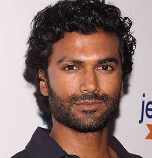 Sendhil Ramamurthy Wiki, Bio, Wife, Ethnicity/Nationality and Net Worth