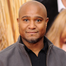 Seth Gilliam Wiki, Married, Wife, Girlfriend or Gay and Net Worth