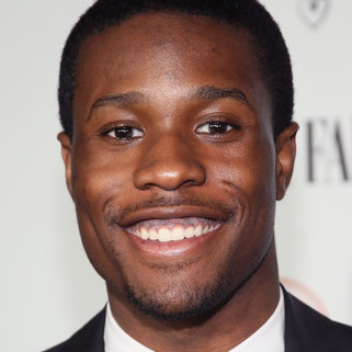 Shameik Moore Wiki, Girlfriend, Dating or Gay and Net Worth