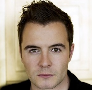 Shane Filan Wiki, Wife, Divorce, Tour and Net Worth