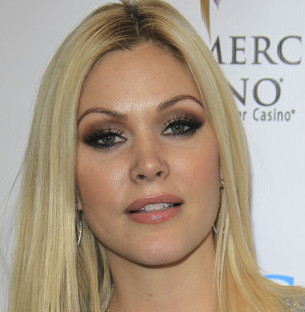 Shanna Moakler Wiki, Bio, Husband, Divorce and Boyfriend