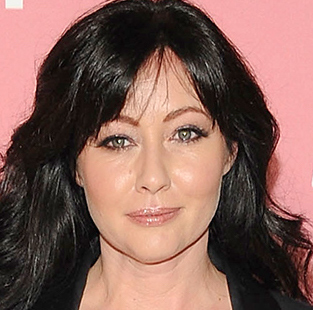 Shannen Doherty Wiki, Husband, Divorce and Net Worth