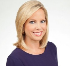 Shannon Bream Wiki, Husband, Divorce, Salary and Net Worth