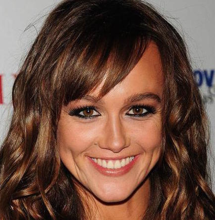 Sharni Vinson Wiki, Married, Husband or Boyfriend, Dating
