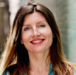 Sharon Horgan Wiki, Husband, Divorce, Boyfriend and Net Worth