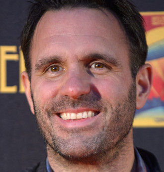 Shaun Keaveny Wiki, Wife, Divorce, Girlfriend or Gay