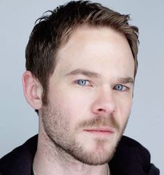 Shawn Ashmore Wiki, Wife, Divorce, Girlfriend or Gay and Net Worth