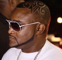 Shawty Lo Wiki, Married, Wife or Girlfriend, Gay and Net Worth