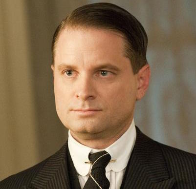 Shea Whigham Wife, Wife, Divorce, Girlfriend and Net Worth